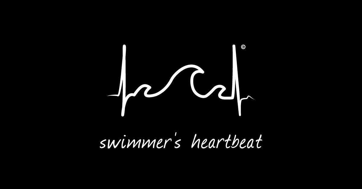 Die Marke Swimmer's Heartbeat steht für pure Leidenschaft am Schwimmen. Bei uns gibt es trendige Bekleidung und Accessoirs für deinen Lieblingssport!